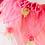 Thumbnail: Bloom Skirt- Child
