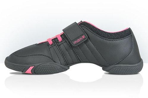 Sheer Dance Sneaker -Adult