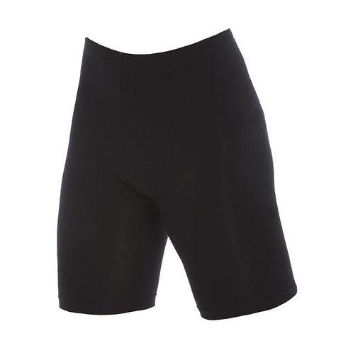 Oakley Bike Shorts- Adult Unisex
