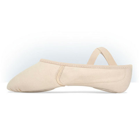 Intrinsic Reflex Canvas Ballet Shoe - Adult