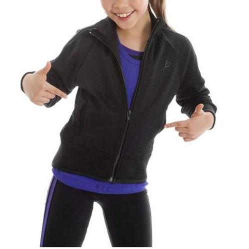 Taylor Jacket -Child