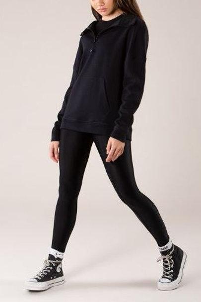 Jordan Pullover -Adult