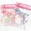 Thumbnail: Princess Sparkle Pack- Child