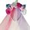 Thumbnail: Unicorn Headband- Child