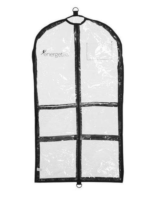 Small Garment Bag