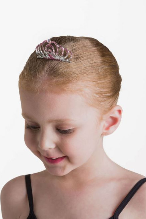 Fairy Doll Tiara