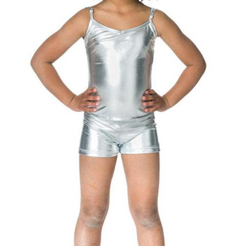 Camisole Singlet- Child