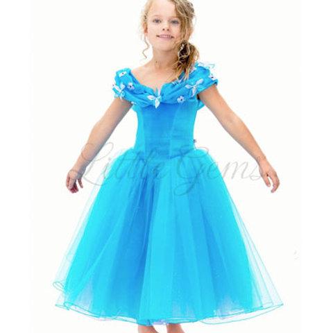 Cinderela Princess