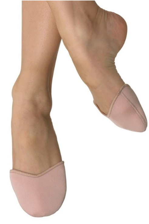 Pointe Cushion