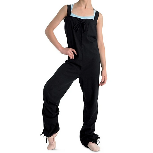 Tendu Play Suit - Child