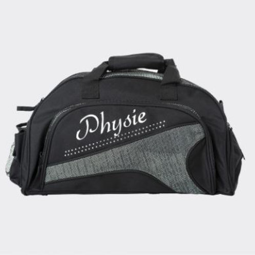 Junior Duffel Bag-Physie
