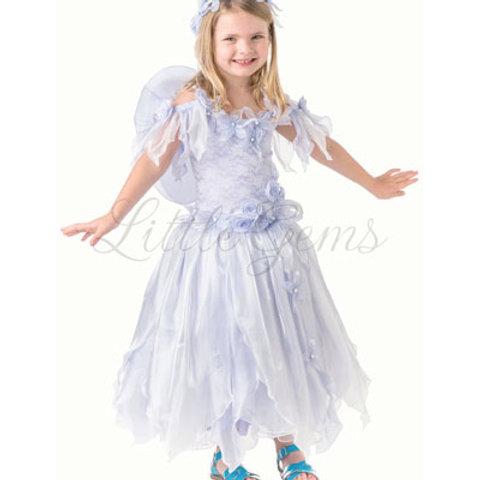 Apple Lace Dress