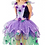 Thumbnail: Bloom Fairy Dress- Child