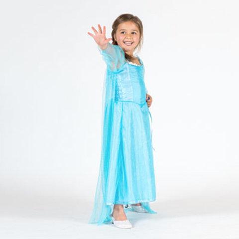 Princess Elsie