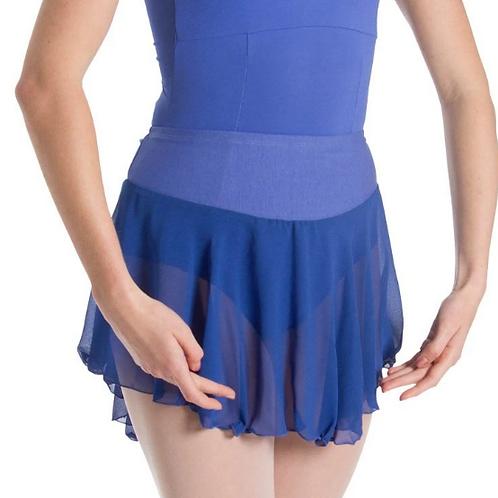 Duette Skirt- Child