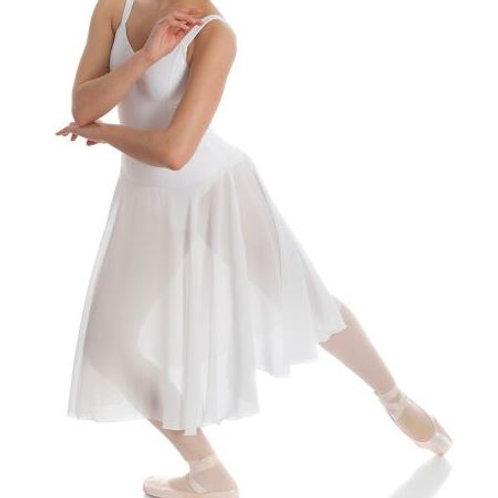 Tiana Skirt - Adult