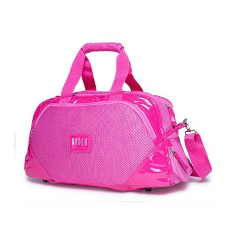 Quitessence Bag