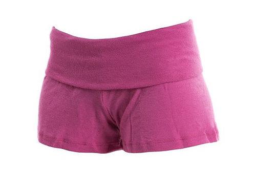 Montana Shorts- Child
