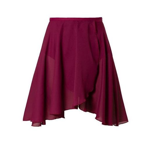 Adeline Skirt - Adult