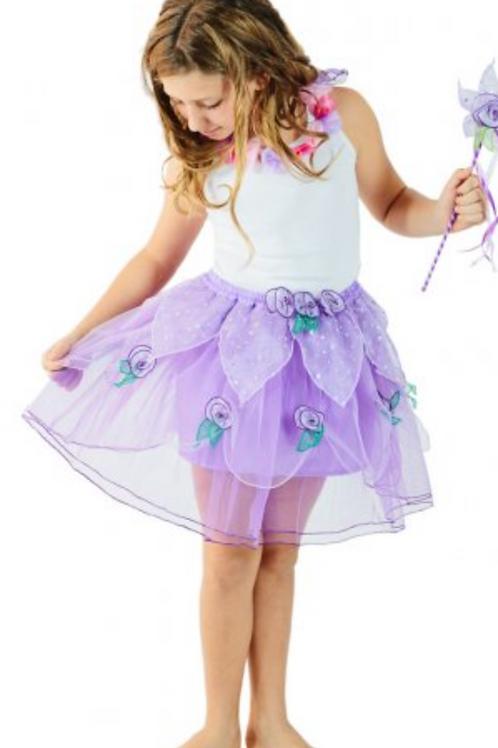 Bloom Skirt- Child