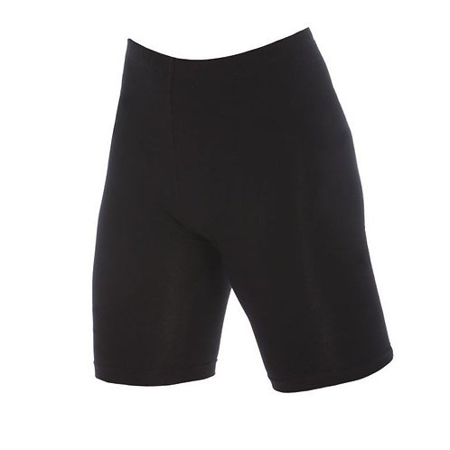 Oakley Bike Short- Child Unisex