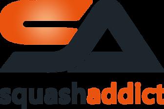 SquashAddict_Logo_pos_1-zeilig.png