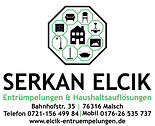 Logo mit Adresse.jpg