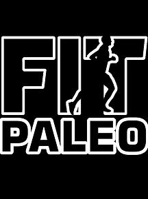 fitpaleo.png