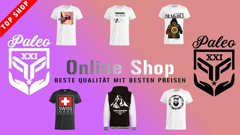 tOP online shop paleo.png