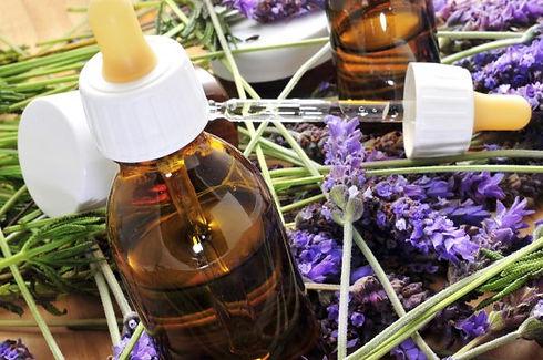 depositphotos_22945126-stock-photo-aroma