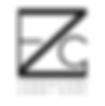logo Z fond.PNG