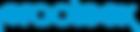 logo-practeex.png