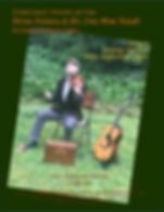 Brian Kenney One Man Band.jpg