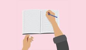 출판 프로세스  4단계 : ① Planning 계획세우기