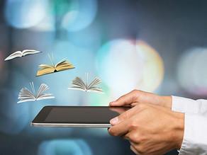 출판 계약 : 저자가 출판사에 주어야 할 것