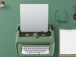 출판 프로세스 4단계 : ③ Publishing:출판하기
