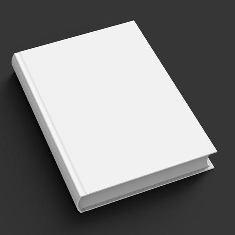 출판계약② : 출판사에서 저자에게 주어야 할 것