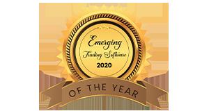 Emerging-Trading-Software-Award.png