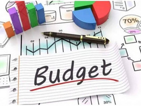 Budget 2021-22 : Market Experts Opinion