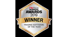 FBA19_Winner_TEMP_Accounting-Innovator-o