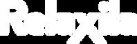 logo_relaxila-big.png