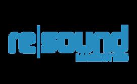 resound-marketing-logo.png