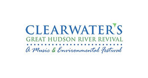 clearwater-great-hudson-featured-980x516