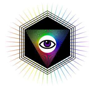 SixthSense-Logo_GRAPHIC-01.png