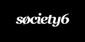 society6homemeta.png