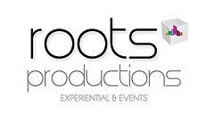 roots3-logo-large.jpg