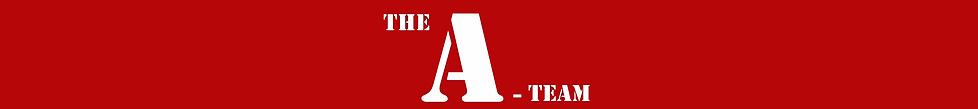 Logo A-TEAM.png