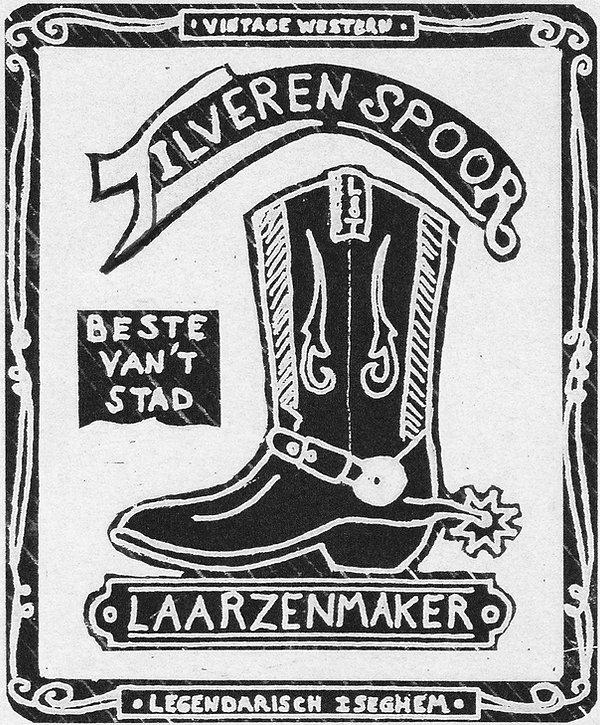 label schoenen.jpg