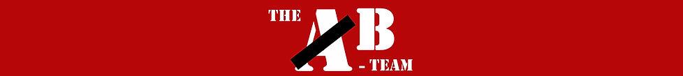 Logo A-TEAM.jpg