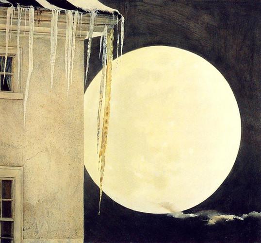 Moon Madness
